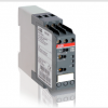 Contactor iCT 1P +N 16A