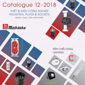 american denki catalogue thiet bi dien 1