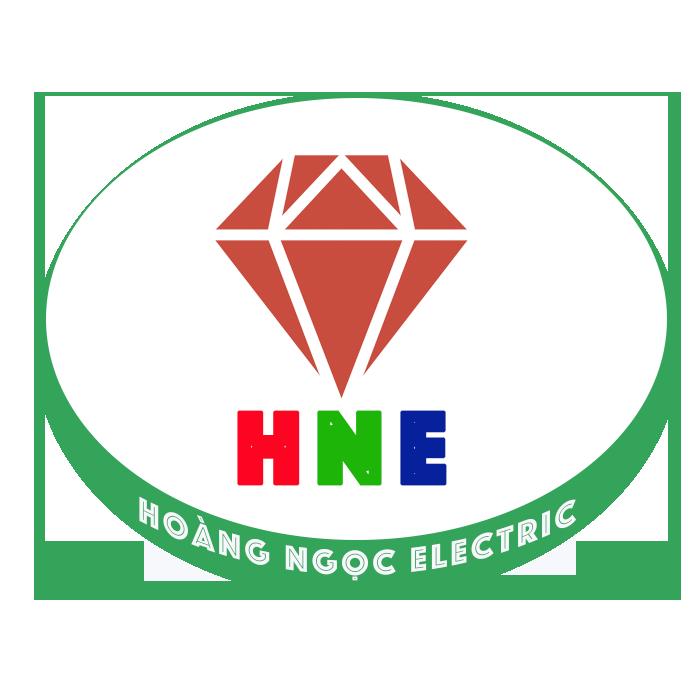 Hoàng Ngọc Electric