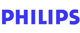 11 philip