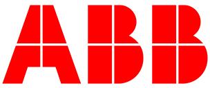 13 abb